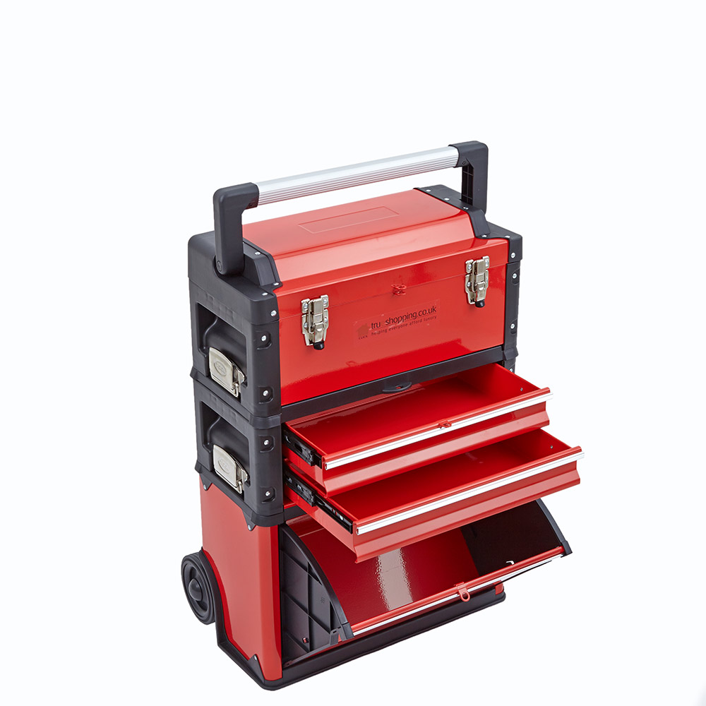 3in1 Trolley Tool Box Set 4 Drawers Boxes Storage. Cabinet Table. Kids Bedroom Desks. Two Drawer File Cabinet With Lock. Outdoor Rectangular Table. Table Toppers Linen. Commercial Pool Tables. 48 Glass Table Top. Return Desk